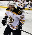 Brad Marchand - Boston Bruins 2016.jpg