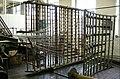 Bradford Industrial Museum 130.jpg