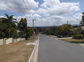 Braeside Road, Bundamba, Queensland.jpg