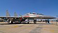 Bramhos Cruise Missile Under Suknoi-30Mki.jpg