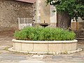 Branches-FR-89-fontaine-01.jpg