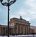 Brandenburg Gate (Ank Kumar).jpg