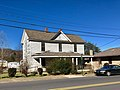 Branner Avenue, Waynesville, NC (45800532715).jpg