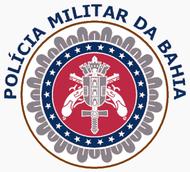 Leis de Organização Básica da Polícia Militar e dos Bombeiros são sancionadas!