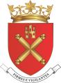Brasão de Armas do Comando Distrital de BRAGANÇA da PSP.png