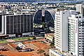Brasilia from TV Tower dir NNE det 2009.jpg