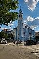 Bratislava. Modrý kostolík. 2019-06-01 15-59-57 (hdr).jpg