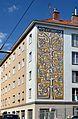 Braunhirschengasse 12-20, Vienna.jpg