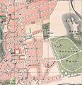 Braunschweig Brunswick Oestliches Ringgebiet (1899).jpg