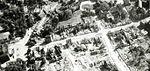 Braunschweig Steinweg Mai 1945.jpg