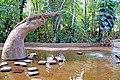 Brazil-01668 - Fountain (48995864131).jpg