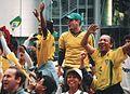 Brazilian Football Fans.jpg