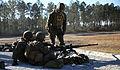 Breaking records, LS Co Marine sets new standard at Machine Gunner Course 140124-M-IU187-007.jpg