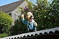 Breckerfeld - Schulstraße 02 ies.jpg