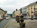 Brecon town centre - geograph.org.uk - 30851.jpg