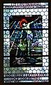 Bregenz Martinskapelle Fenster Weltkriege.jpg