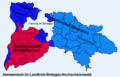 Breisgau-hochschwarzwald-dialekt-deutsch.png