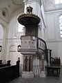 Breitenfeld Church 006.JPG