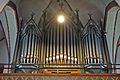 Breitenfelde Orgel (3).jpg