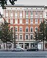 Breiter Weg 229, 229a (Magdeburg-Altstadt).ajb.jpg