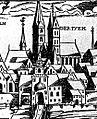 Bremer Dom 1564 Hans Weigel.jpg
