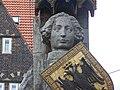 Bremer Roland, Bremen, 2011-(01).jpg