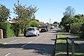 Bremner Avenue, Horley - geograph.org.uk - 1512001.jpg