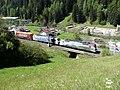 Brenner trains 2019 01.jpg