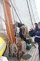 Brest 2012 Wiki Recouvrance102.JPG