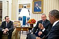 Brett McGurk, John Allen and Barack Obama P091614PS-0056 (16788039185).jpg