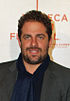 Brett Ratner by David Shankbone cropped.jpg