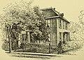 Bric-a-brac (1894) (14764923745).jpg