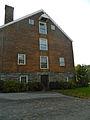 Brick Grist Mill 2.jpg