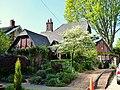 Brick House Beautiful - Portland Oregon.jpg