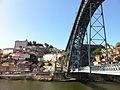 Bridge (8907518822).jpg