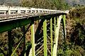Bridge Ambato, Ecuador.jpg