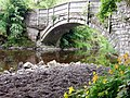 Bridge by Shap abbey - panoramio.jpg
