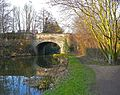 Bridge over the Leeds and Liverpool Canal (2322250328).jpg