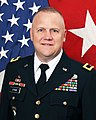 Brigadier General Stephen E. Strand United States Army Reserve (USAR) Deputy Commanding General, 88th Regional Support Command Fort McCoy, WI 160601-A-UY332-639.jpg