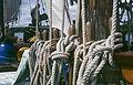 Brigantine-Falado-von-Rhodos-1999-09.jpg