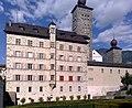Brigas pils, Šveice - panoramio.jpg