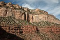 Bright Angel Trail, South Rim, Grand Canyon (35352591671).jpg