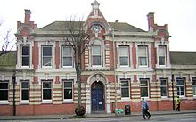 Brighton tramways building.jpg