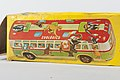 Brinquedo (Caixa De) - Ônibus Zoológico, Acervo do Museu Paulista da USP (13).jpg
