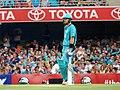 Brisbane Heat vs Melbourne Stars T20 5.jpg