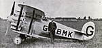 Bristol Badminton left side photo NACA Aircraft Circular No.19.jpg