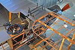 Bristol F.2b Fighter 'E2466 - I' (BAPC-165) (17102101241).jpg