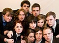 Bristol Improv For Hire Cast.jpg