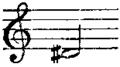 Britannica Flute Quantz D Sharp.png