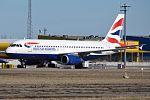 British Airways, G-EUUY, Airbus A320-232 (34081542455).jpg
